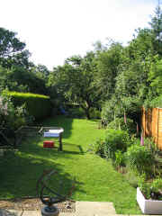 a long narrow garden p2view2jpg 89429 bytes